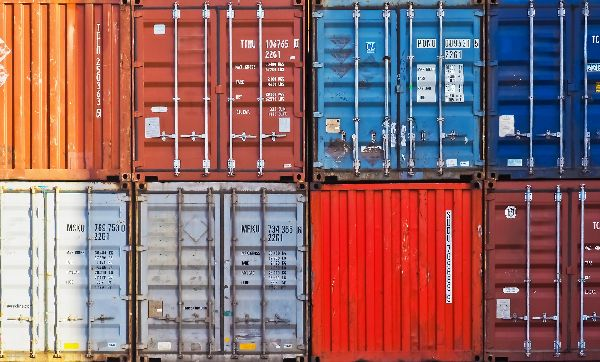 What is the Difference Between Storage, Shipping, and CONEX Containers?