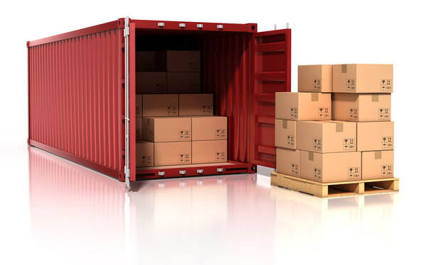 Southeast-Containers-storage-units