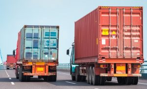 deliver shipping containers nashville