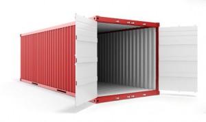 storage container2