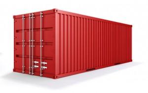 storage container3