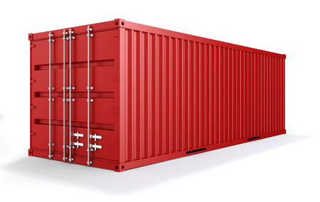 While steel storage containers available for rent may have a couple dents and scrapes on them ...  sc 1 st  Shipping Containers Nashville TN & Rental Storage Container | Nashville TN